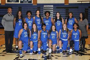 Women's Basketball Schedule | Southwestern Illinois College