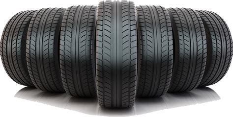 Buy Your Car Tyres Online In Uae. Order Continental