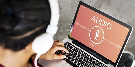 How to Record System Audio on Any Platform | MakeUseOf