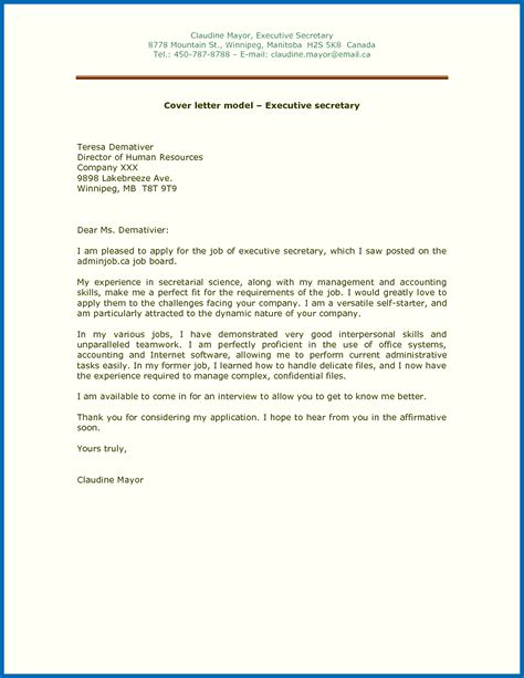 What Is A Covering Letter When Applying For A Cover Letter For Applying Sle Covering Letter For