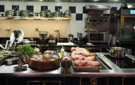 cours de cuisine top chef cours de cuisine grand chef 28 images cours de cuisine