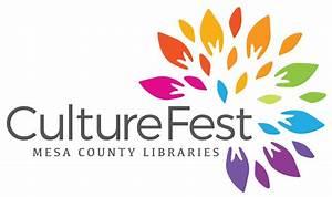 Culture Fest happens Nov. 4 and 5 at the Mesa County ...