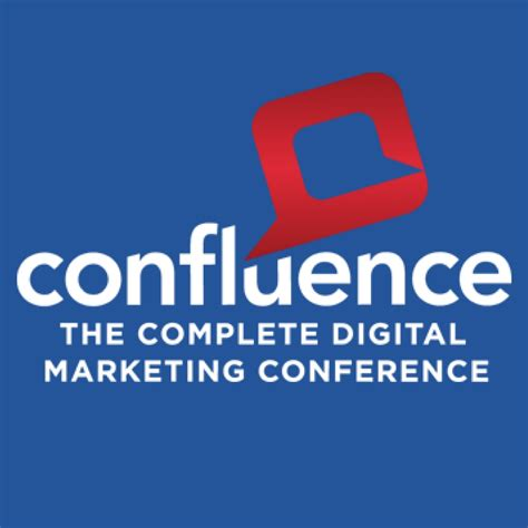 digital marketing conference the complete digital marketing conference confluence
