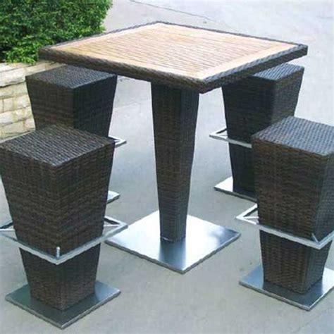 table haute mange debout ikea 1000 ideas about table haute cuisine on table plan de travail bois and