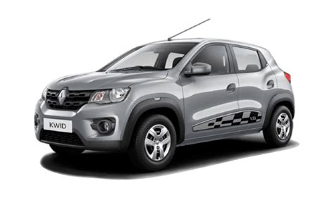 renault kwid silver colour renault kwid india price review images renault cars