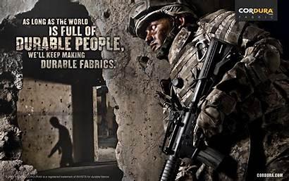 Military Navy Desktop Wallpapers Army America Wallpapersafari
