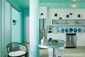18, Cocinas, De, Diferentes, Colores, Que, Desear, U00e1s, Tener, En, Tu