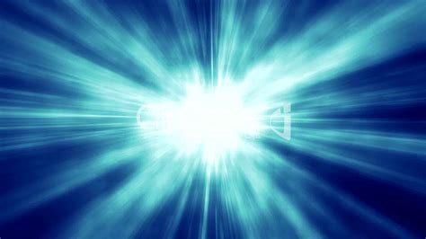 Free Clip Backgrounds by Blue Dust Glow Background Hd1080 Royalty Free And
