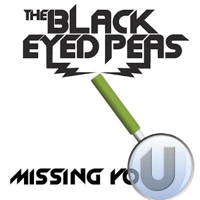 black eyed peas missin  video urban soul