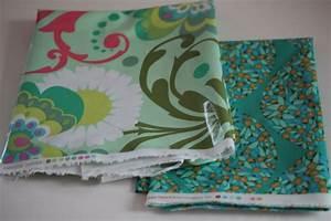 Stoffe Zum Nähen Kaufen : stoffe kaufen heute quilt home usa das mach ich nachts ~ Buech-reservation.com Haus und Dekorationen