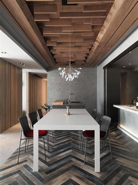 modern false ceiling ideas  contemporary homes home
