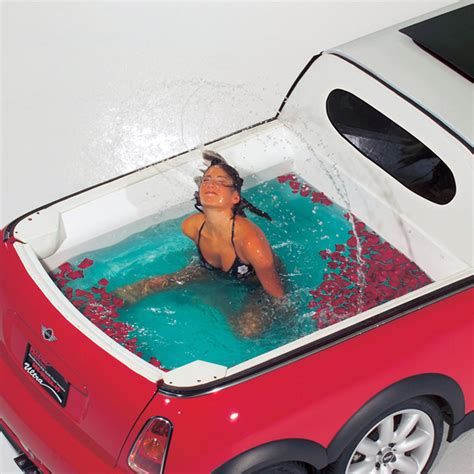 hummer limousine with swimming pool image gallery limos with pools