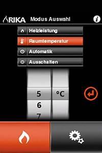 Rika Pelletofen Como : rika warm app android app bibliothek haustechnikdialog ~ Sanjose-hotels-ca.com Haus und Dekorationen