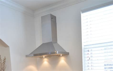 Know your Duct Kitchen Hood well before buying