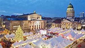 Berlin Holidays 2016 : the best christmas markets in berlin tasting table ~ Orissabook.com Haus und Dekorationen