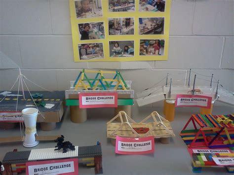 building bridges suchthings 323   IMG6671