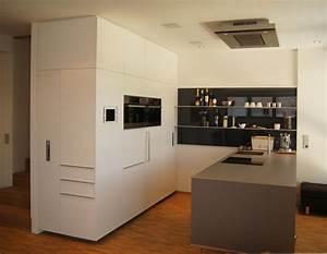 Kuchenblock markus kohres ihre schreinerei in for Küchenblock