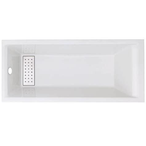 1000 id 233 es sur le th 232 me baignoire acrylique sur pinterest