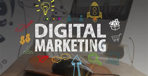 Marketing Agency by What Makes A Digital Marketing Agency Just Climate