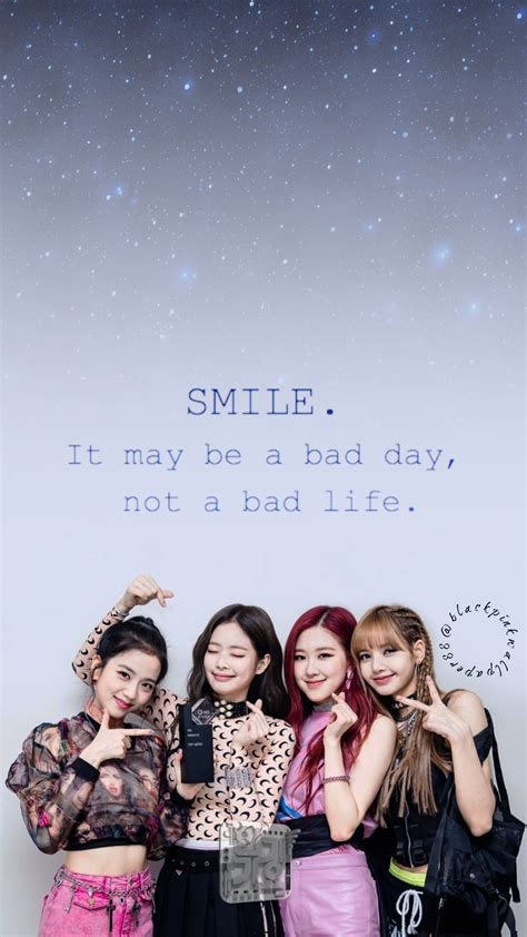 Customize and personalise your desktop, mobile phone and tablet with these free wallpapers! Follow me on Instagram for more !!! @blackpinkwallpaper88 #blackpink #blackpinkwallpaper # ...