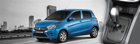 Suzuki Financing by Pak Suzuki Car Finance Arrangment