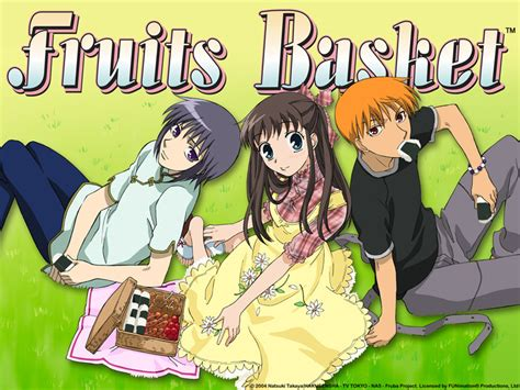 fruits basket anime japanese name the best characters fruits basket 9999 anime wallpapers