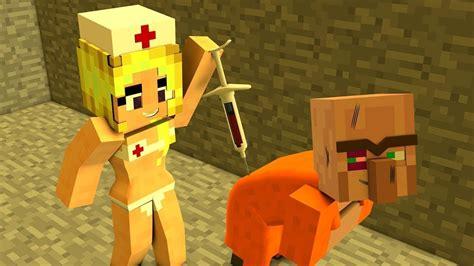 duenyanin en iyi minecraft animasyonlari hirsiz  polis