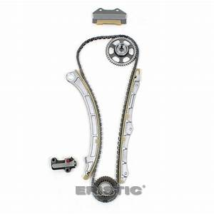 New Timing Chain Kit 02