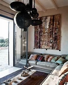 Comment Dcorer Son Salon Marocain Elegant Les Meilleures