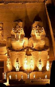 2322 Best images about Egypt on Pinterest | Statue of ...
