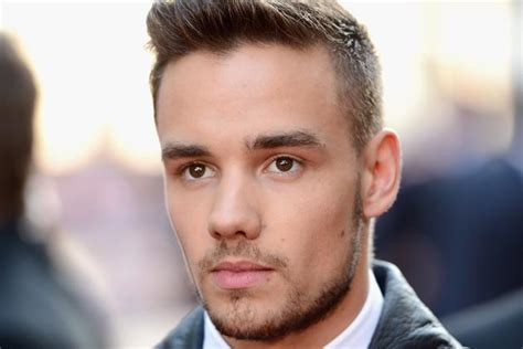 Liam Payne Misses Grandfather's Funeral Due to Tour