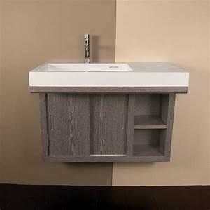 Bathroom Vanities Manufacture In China