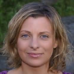 Forfatter Lise Finckenhagen. Bøker, lydbøker, biografi og ...