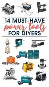 25 best ideas about power tools on pinterest tool organization garage workshop and workshop
