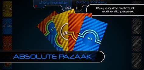 absolute pazaak apps droid monsta android applications