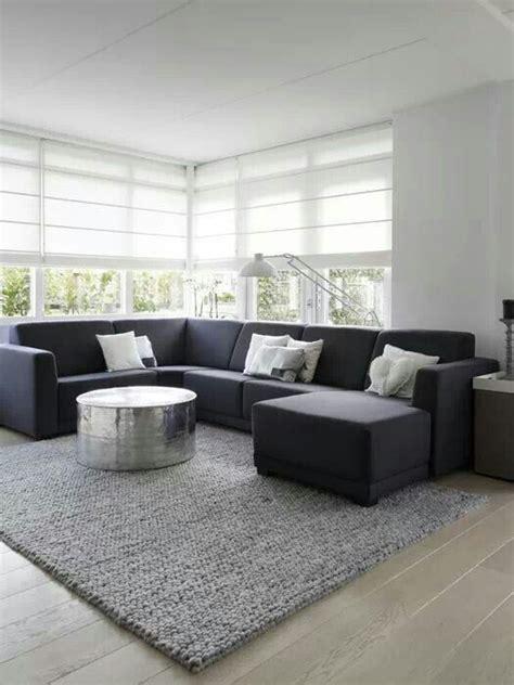 ikea vouwgordijn vouwgordijnen timmermans indoor design
