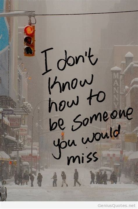 Missing Someone Quotes Inspirational Quotesgram. Quotes About Sad Love Quotes. Deep Yoga Quotes. Birthday Quotes N Photos. Life Quotes Stress. Success Quotes Jokes. Song Quotes With Pictures. Yesterday's Success Quotes. Mom Recovery Quotes
