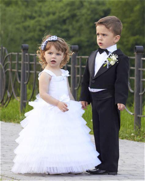 beautiful Boys Dress For Wedding wear 2014 : NationTrendz.Com
