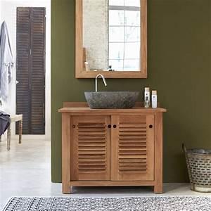 Ikea Meuble De Salle De Bain : ikea meuble sous vasque ~ Melissatoandfro.com Idées de Décoration