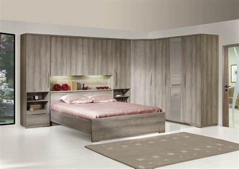 le bon coin chambre à coucher pont lits meubles havaux willems