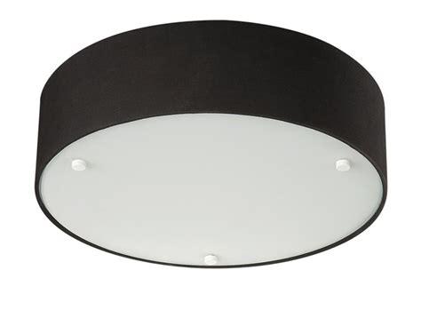 30175 30 10 susan low energy flush ceiling light