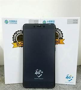 Jual Xiaomi Redmi Note 4x - 4gb Ram 64gb Rom