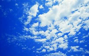 Blue, Sky, Wallpaper, Background, 64, Images