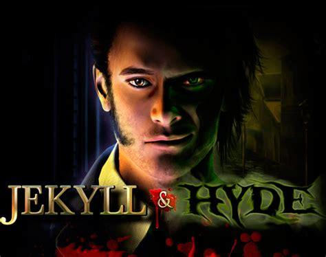 jekyll   pro improving seo codeburst