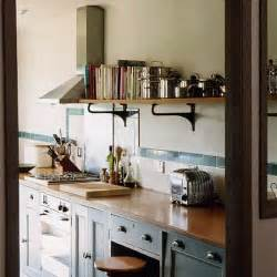 small cottage kitchen ideas 1000 ideas about small cottage kitchen on small cottages cottage kitchen interior