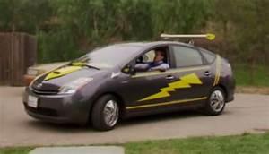 Toyota Rochefort : prius jacky tuning de carpoolers le blog auto ~ Gottalentnigeria.com Avis de Voitures