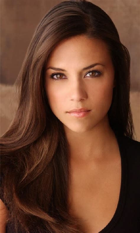 jana kramer  wallpaper amazoncouk appstore  android