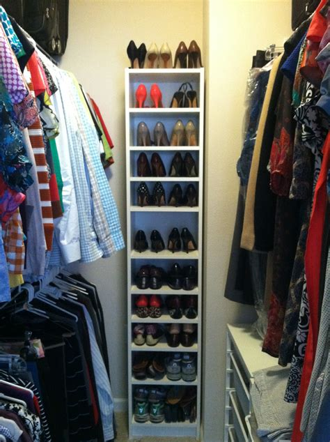 Shoe Storage Bookcase by Name 5 Things Ikea Finds