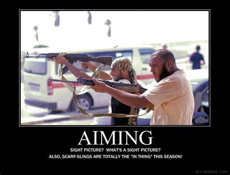 Airsoft Memes - funny airsoft memes