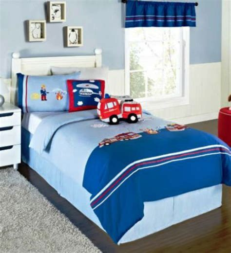 little boy beds 17 best images about for a boy s room on 12131